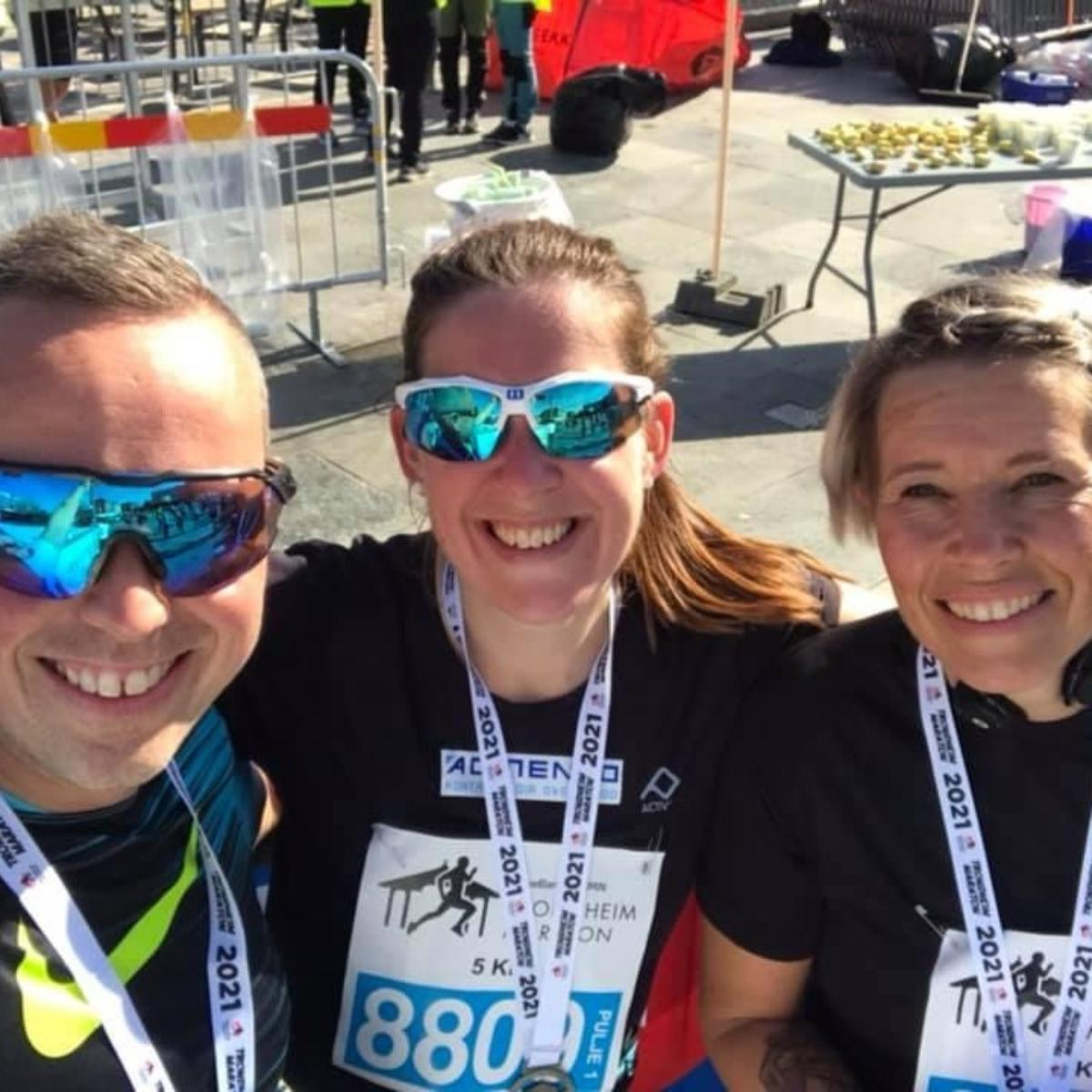 2021 Trondheim Maraton 2.jpeg