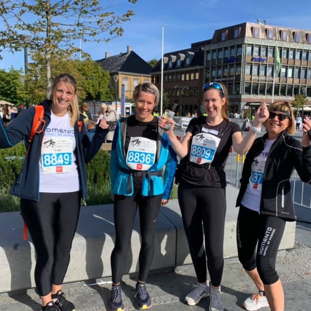 2021 Trondheim Maraton 3.jpg