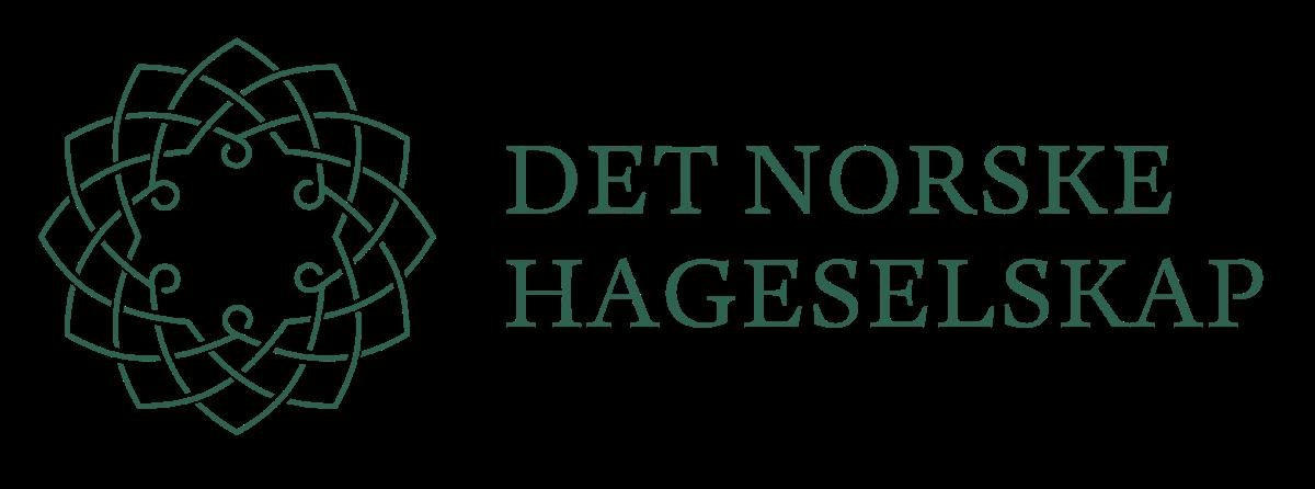 DETNORSKEHAGESELSKAP.png