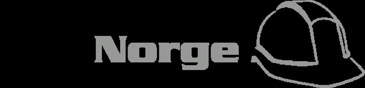 Lgoo - Byggeledelse2.png
