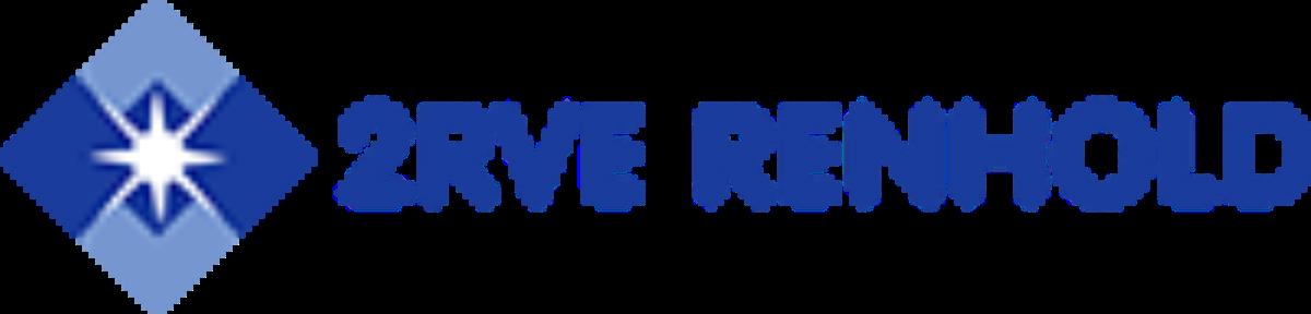 Logo - 2rve Renhold.png