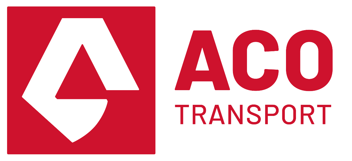 Logo - ACO-transport.png
