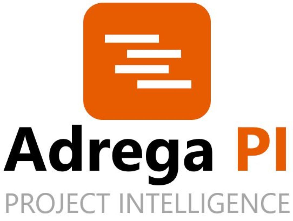 Logo - Adrega PI (1).JPG