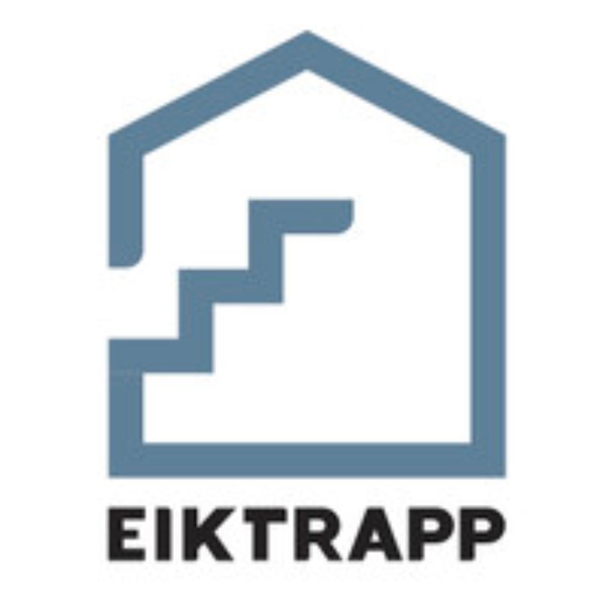 Logo - Eiktrapp.jpg