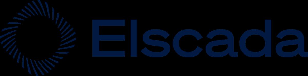 Logo - Elscada.png