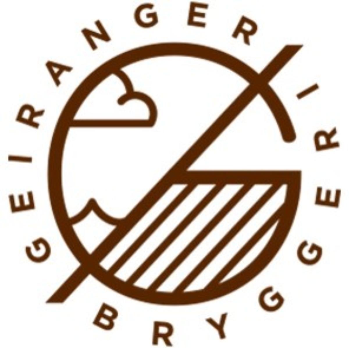 Logo - Geiranger bryggeriPP.JPG