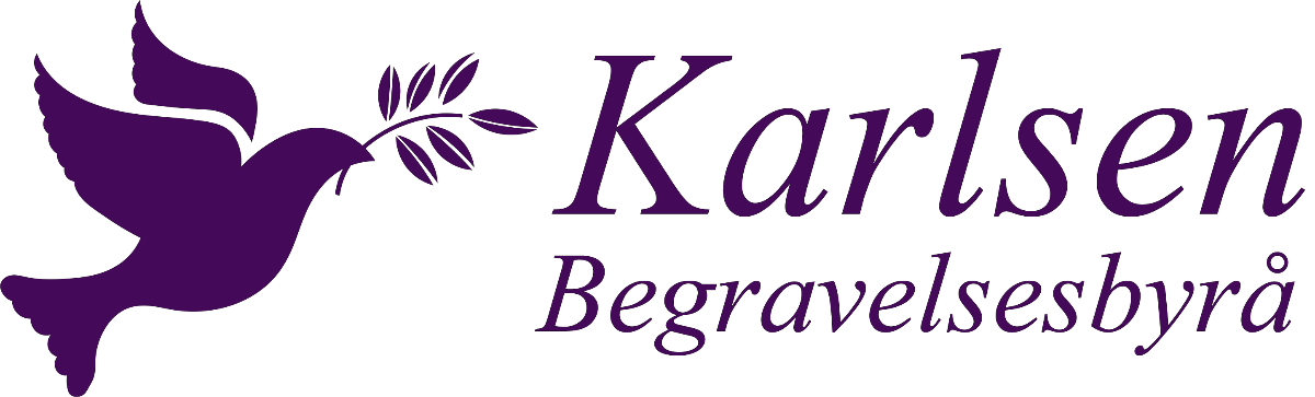 Logo - Karlsen Begravelsesbyrå.png