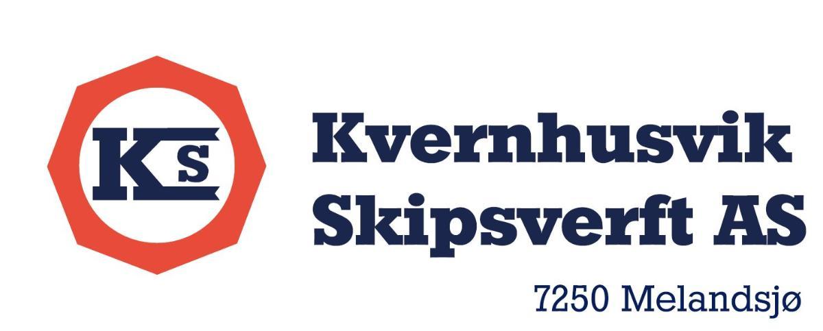 Logo - Kvernhusvik Skipsverft3.JPG