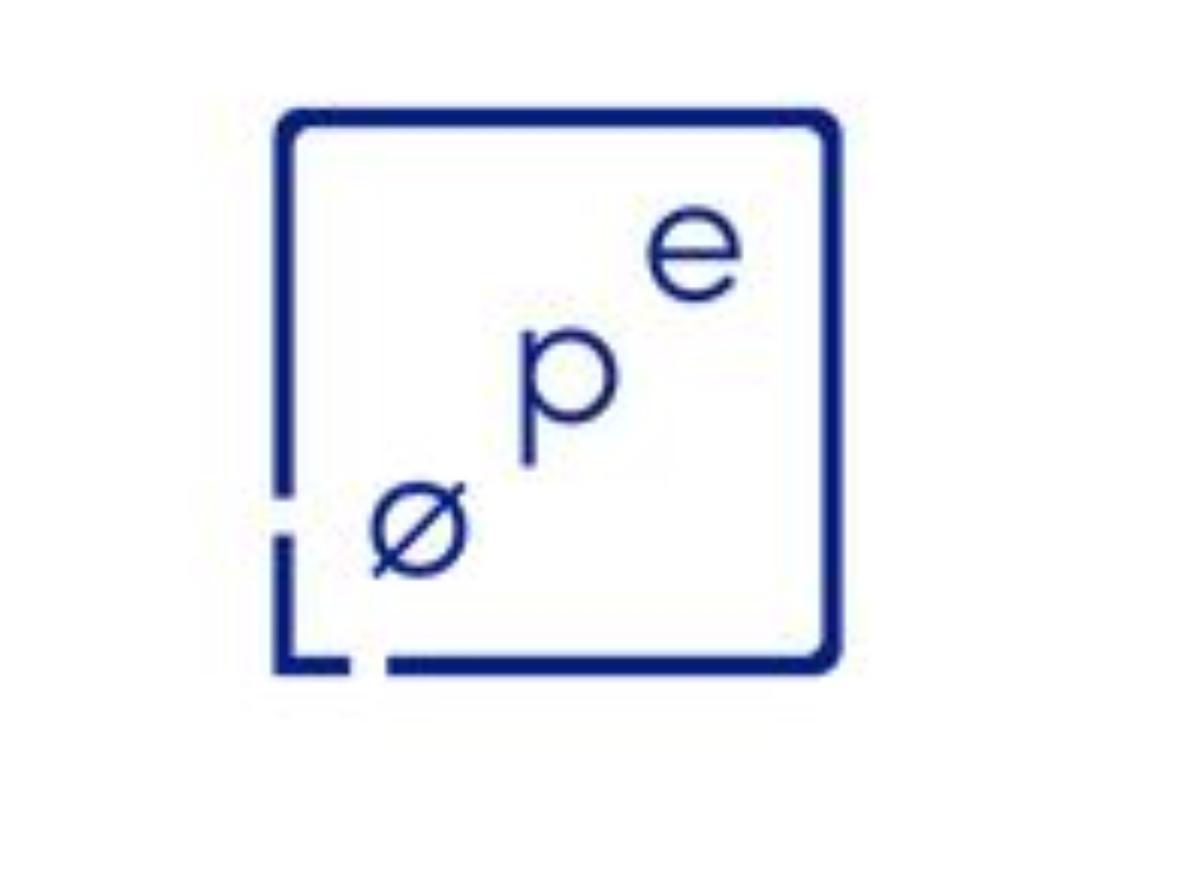 Logo - Løpe2.JPG
