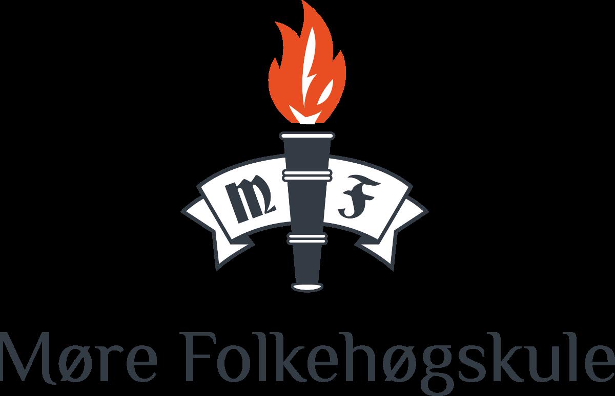 Logo - Møre folkehøgskule stående.png
