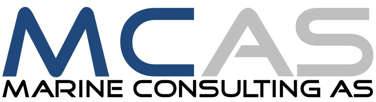 Logo - MCAS.jpg
