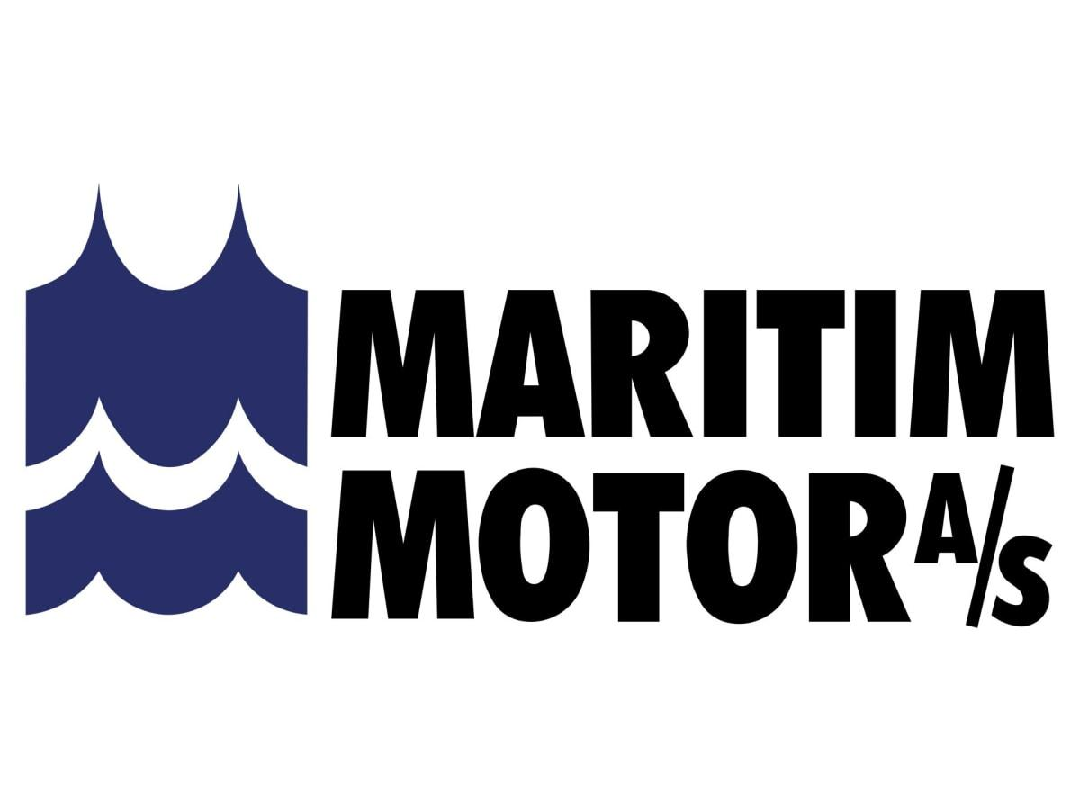 Logo - Maritim Motor (1).jpg
