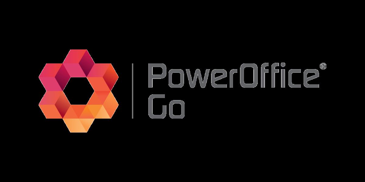 Logo - Poweroffice-go-logo (1).png