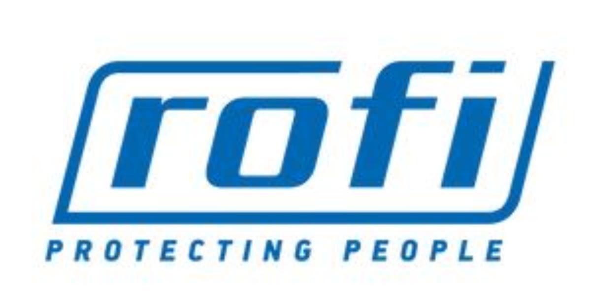 Logo - Rofi AS.jpg