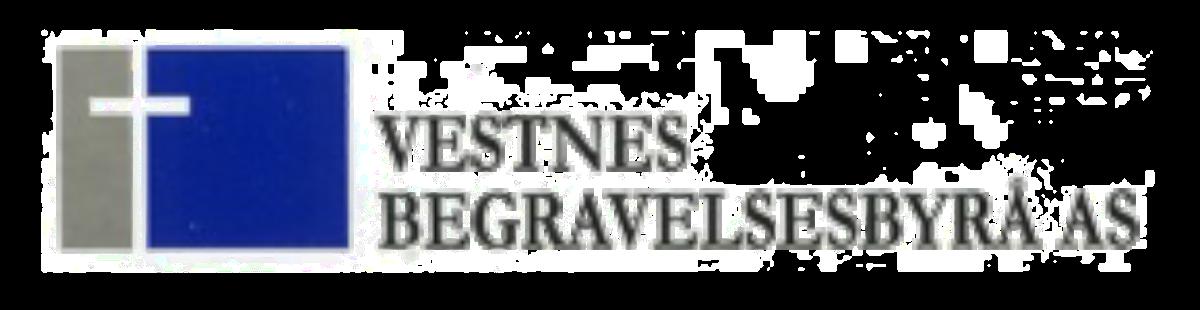 Logo - Vestnes begravelsesbyrå (1).png