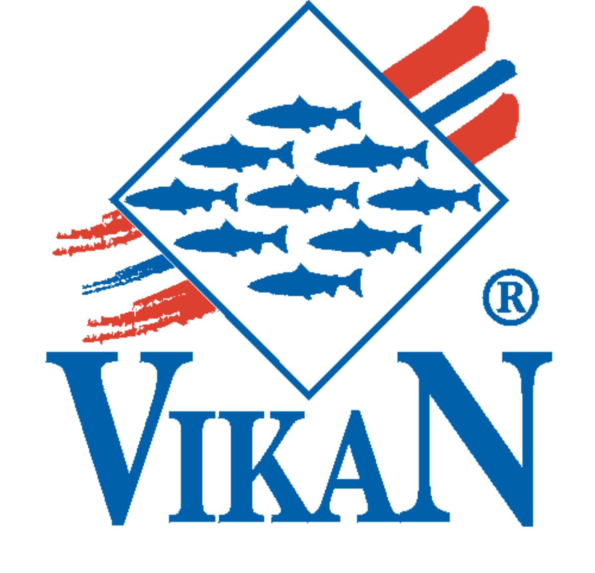 Logo - Vikan settefisk.png