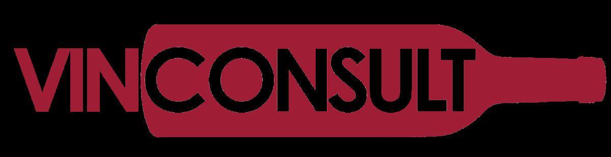 Logo - Vinconsult.png
