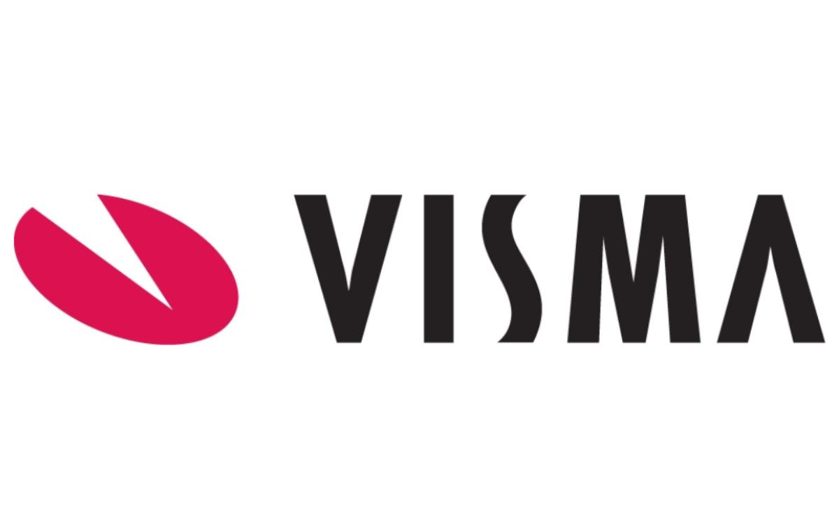Logo - Visma.png