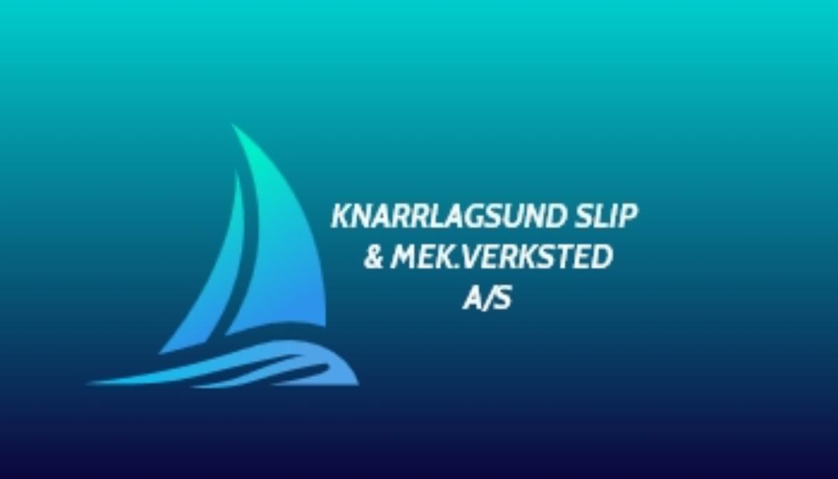 logo - Knarrlagsund slip og Mek as.jpg