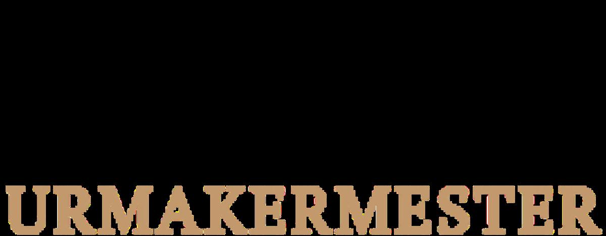logo - Nelvik Urmakermester.png