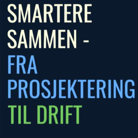 2020_Fagsamling Tromsø_Samartere sammen (1).png