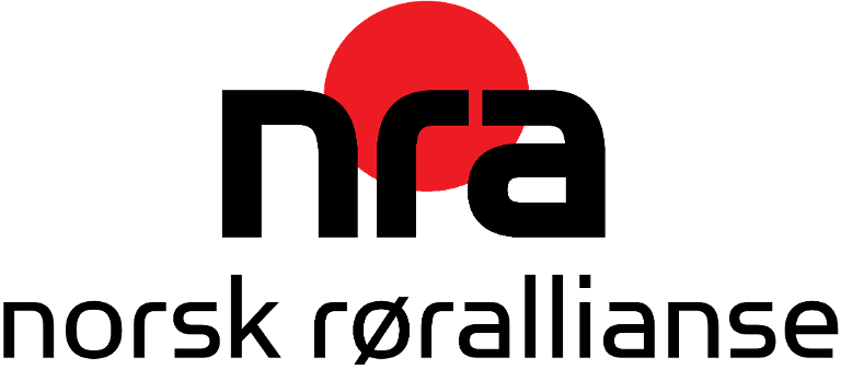 NRA_Logo_PNG2020.png