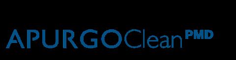 Apurgo Clean Logoer _beskjært logo.png