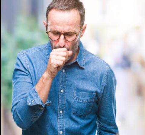 Risikovurdering av faren for smitte - råd til arbeidsgiver