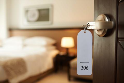 Råd til hoteller som nå har stengt grunnet SarsCoV-2 / Covid-19