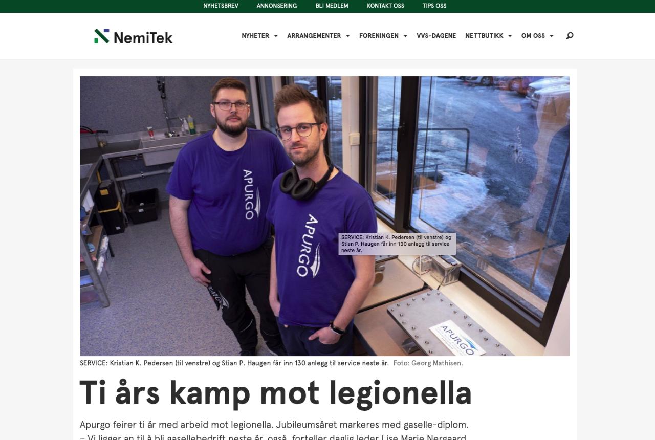thumbnail_Skjermbilde 2019-12-17 kl. 10.34.29.png