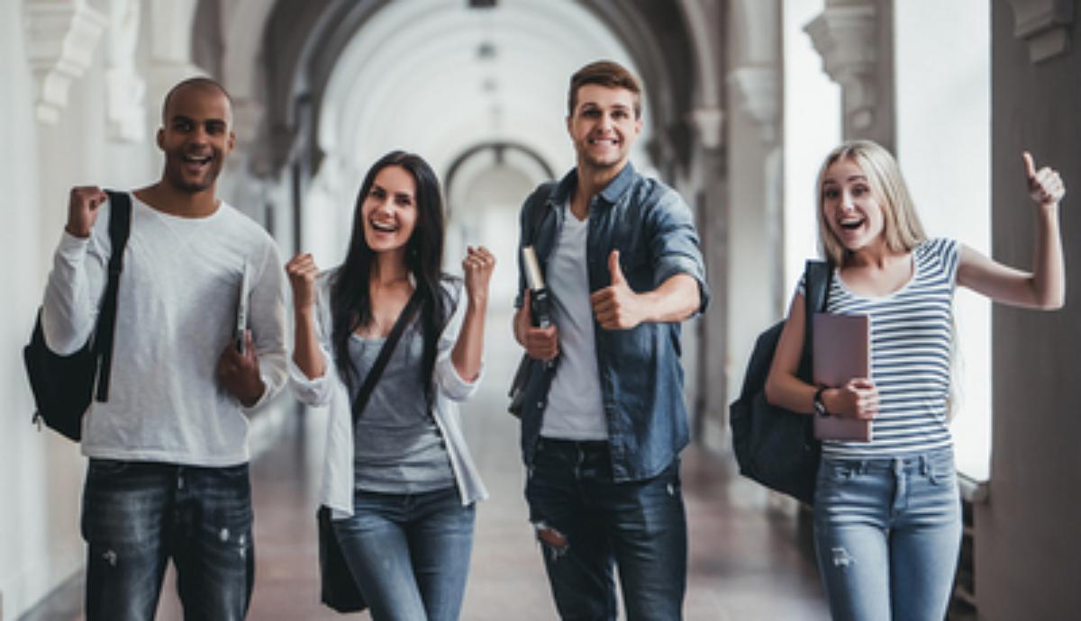 Studenter 1_400x230px.jpg