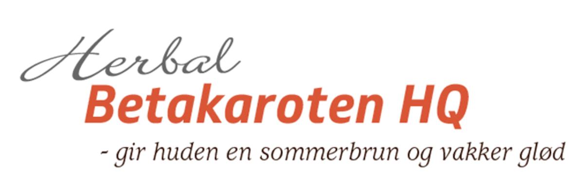 f86c384a Logo herbalbetakarotenhq.png
