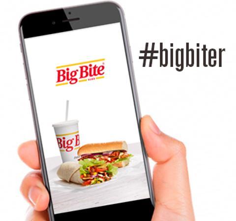 #bigbiter