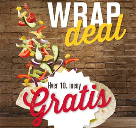 WrapDeal
