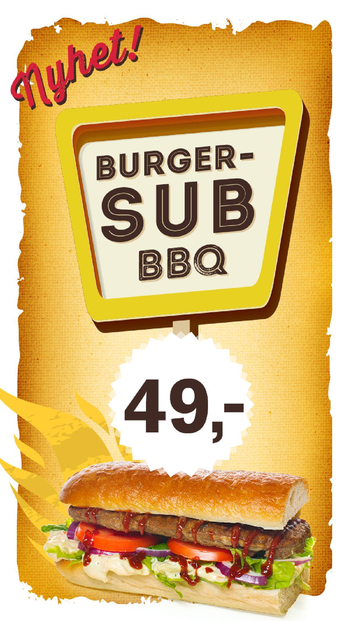 BB_Burgersub_mobil.jpg