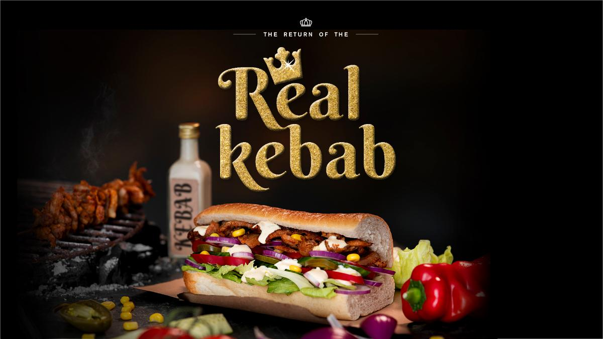Kebab_1920x1080_Hjemmeside_Desktop.jpg