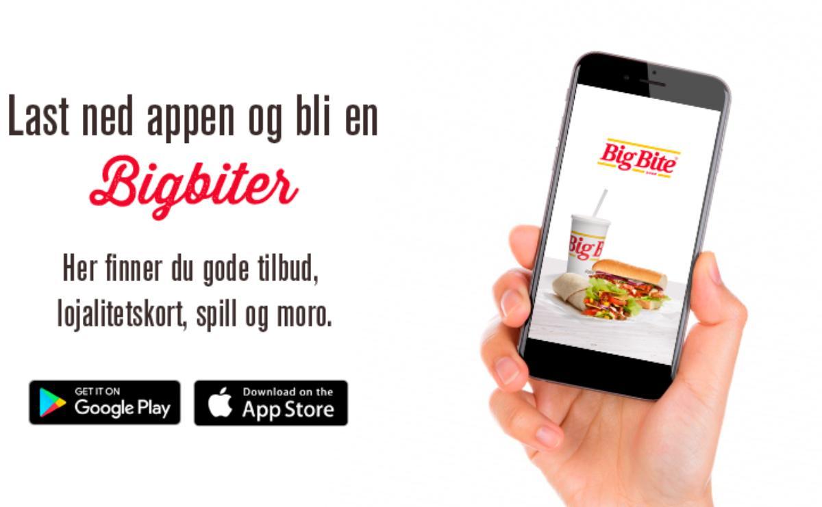 Toppbilde_BigBite_App_ny.jpg