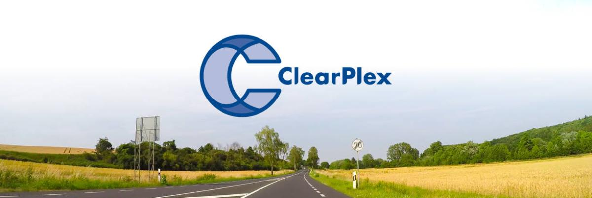 clearplex-toppbilde.jpg