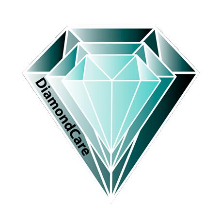 diamond-care-logo