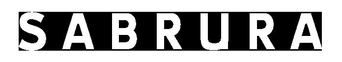 Sabrura_logo_txt_1.png