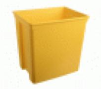 Avfallsbeholder_30ltr.png