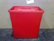 Avfallsbeholder_30ltr_rød.png