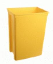 Avfallsbeholder_50ltr.png