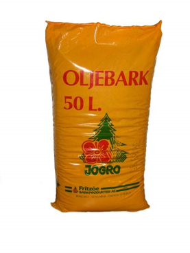 Oljebark_50l.png