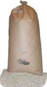 Vermiculite_Absorbent.png