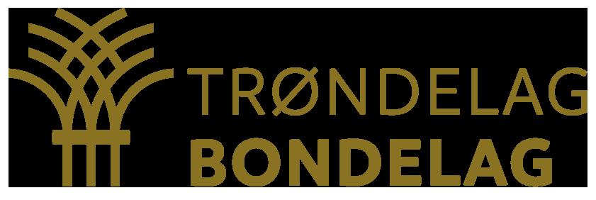Trøndelag Bondelag