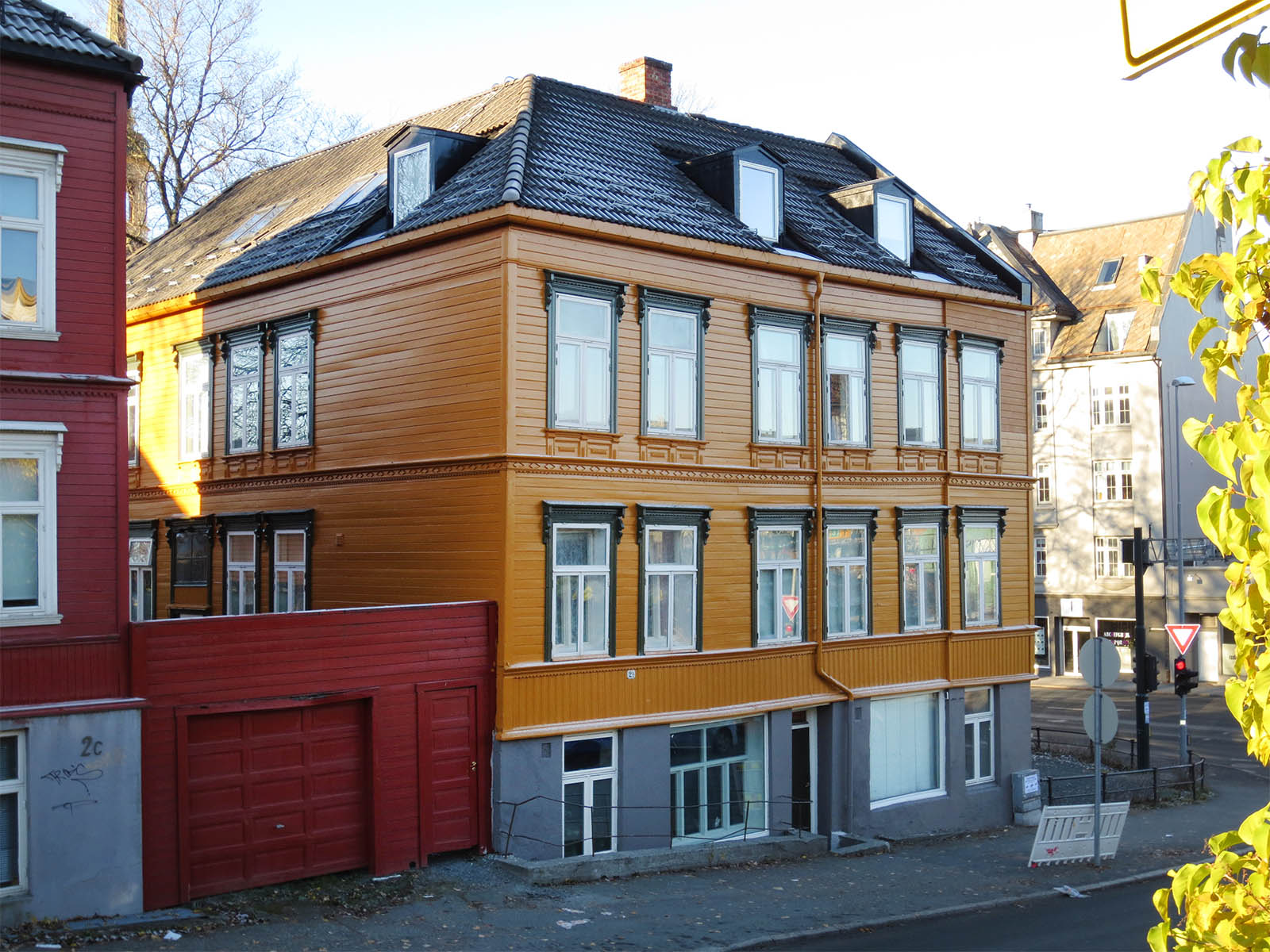 Fasade Nonnegata 2b (1).JPG