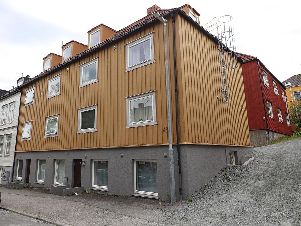 Nedre-Møllenberggt (1).jpg