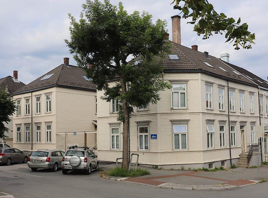 Rosenborggt. 14A og 14B (1).JPG