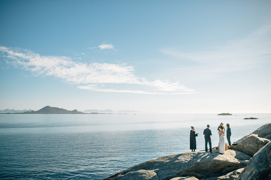 048-scenery-wedding-norway.jpg